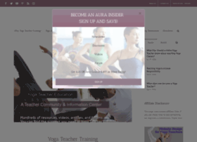 Yoga-teacher-training.org