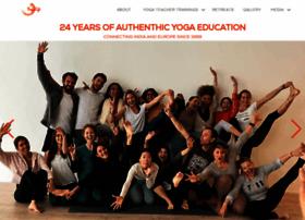 yogalife.org