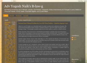 yogeshnaiks-blawg.blogspot.com