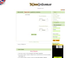 yollamogratis.com.ar