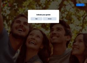 yonja.com