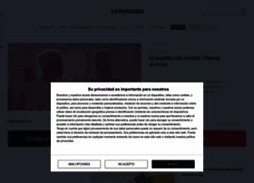 Yorokobu.es