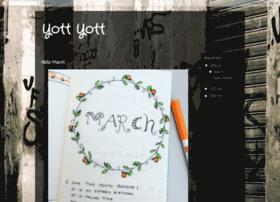 yott-yott.blogspot.com