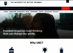 you.ubc.ca