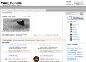 youbundle.com