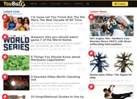 youbuzz.com
