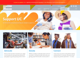 youcan.universityofcalifornia.edu