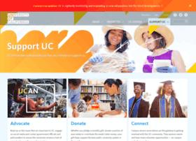 youcan.universityofcalifornia.edu