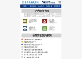 youfinan.com