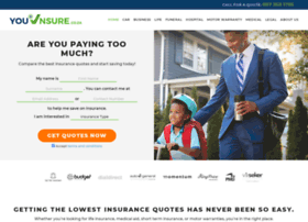 youinsure.co.za