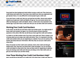 youlicense.com
