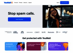 youmail.com