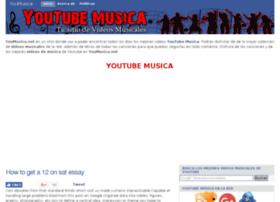 youmusica.net