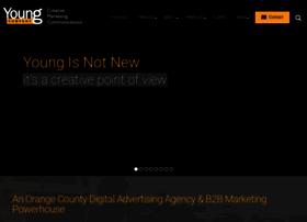 youngcompany.com
