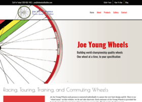 youngwheels.com