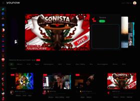 younow.com