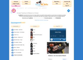 youpimobile.com