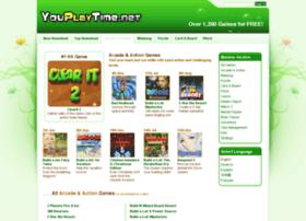 Youplaytime.net