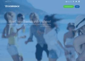 youppido.com