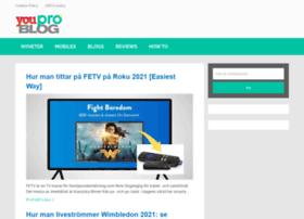 youproblog.com