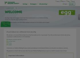 Your.egg.com