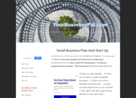 yourbusinesspal.com