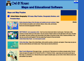 yourchildlearns.com