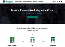 yourcover.com