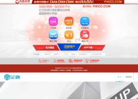 yourdigitallifeonline.com