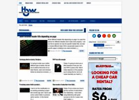 Yourhowto.net