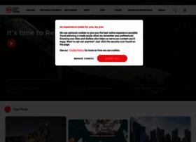 yoursingapore.com