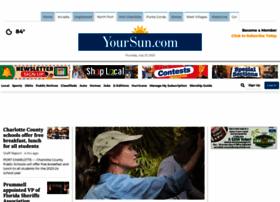 Yoursun.com