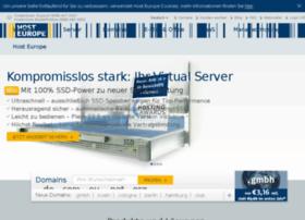 Yourweb.de