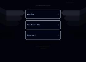 yourwebdirect.com