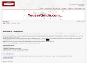 youserguide.com