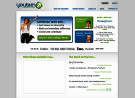 youtern.com