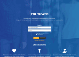 youthweb.de