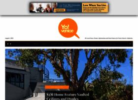 yovenice.com