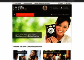 Yovite.com