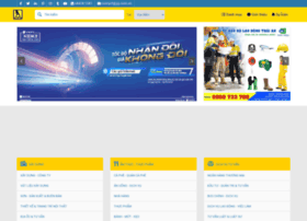yp.com.vn