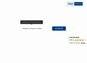ypocamp.fr
