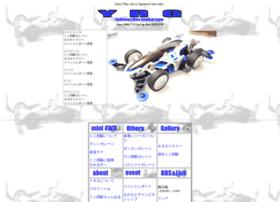 yrg.fc2web.com