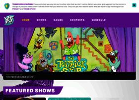 ytv.com