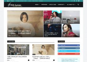 yui-lover.com