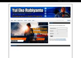 yuleko.com