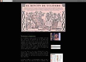 yulifero.blogspot.com