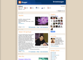 yumaima-brownsugar.blogspot.com
