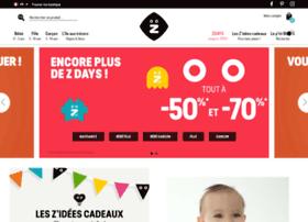 z-enfant.com