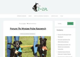 z-z.pl