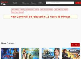 z.gametop.com